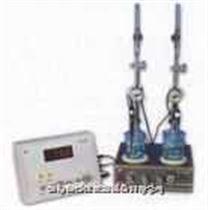 ZD-2A自動電位滴定儀