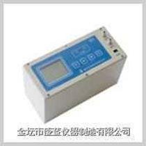 SL-O3臭氧檢測儀