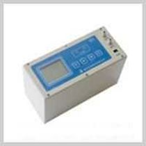 SL-NH3氨氣檢測儀
