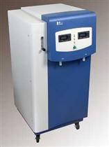 实验室级超纯水器(Water Purification System)
