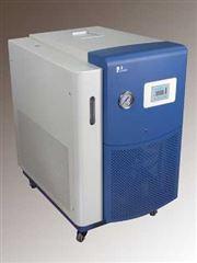 MC循环水冷却器(Cooling Water Circula
