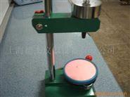XY-1橡胶硬度计