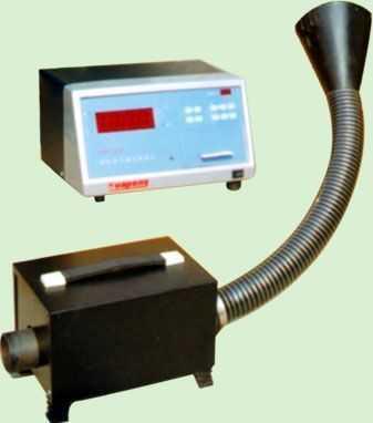 hpc211 摩托车尾气分析仪_环境监测仪器_气体检测仪