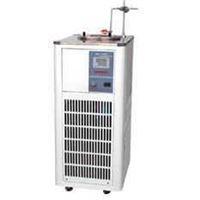 DFY-5/10低温恒温反应浴(槽)