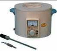 TYHW-(0.1-50)L调温控温型电热套