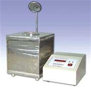 抗燃油自燃點測定儀
