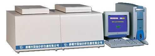 发热量测定仪02