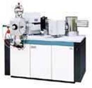 熱電離固體同位素質譜儀