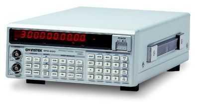 SFG-830信号产生器