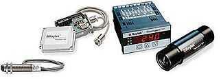 CI/MIDGD-198固定式紅外測溫儀