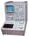 TCT-2005半導體特性曲線分析儀
