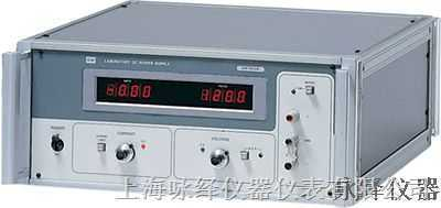 台湾固纬直流稳压电源