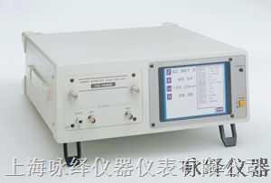3535 LCR测试仪