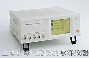 3522-50 LCR测试仪