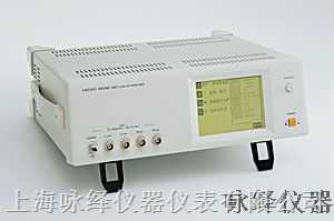 3532-50LCR测试仪