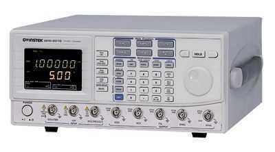 模拟信号产生器
