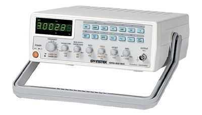 信号产生器