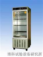 RGSY-1人工气候试验箱