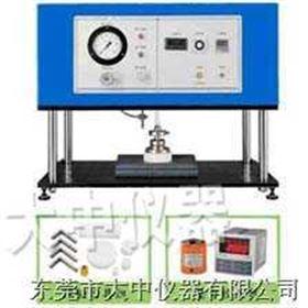 LCD耐压试验机