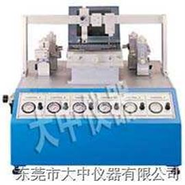 模拟操作耐久试验机