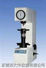 HR-150DT型电动洛氏硬度计