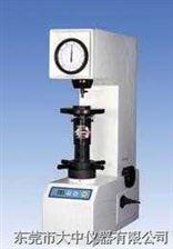 HRM-45DT型电动表面洛氏硬度计