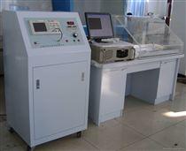 CJE-30计算机控制冲击电压试验仪