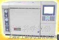 液化石油氣色譜儀
