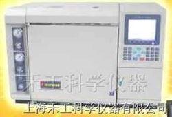 液化石油气色谱仪