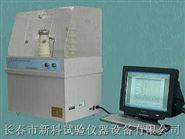 计算机控制电压击穿试验仪