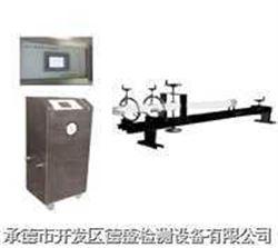GFY-1管材负压渗漏检测仪