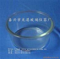 厂家直销,水槽,玻璃仪器生产厂家