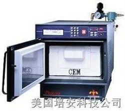 Microwave Sulfated Ashing System PHOENIXCEM 微波璜化灰化马弗炉