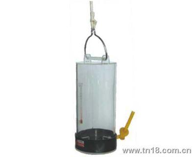 TN-S地下水采样器