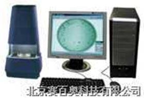 CBIO-JL2008全自动菌落计数仪