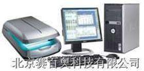 CBIO-GP2006凝胶蛋白分析测量系统