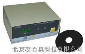 CBIO-D2000倒置生物加热台