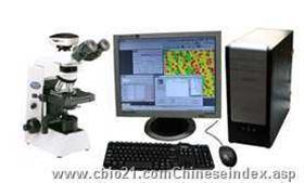 CBIO-S2006生物显微成像分析系统,生物显微镜
