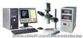 CBIO-XWRD2006显微熔点观察分析系统