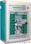 在线水质离子分析仪-瑞士万通