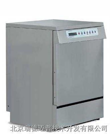 DS500全自动手术器械清洗机