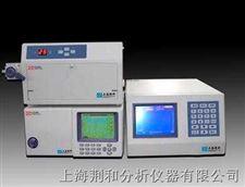 LC 200液相色谱仪