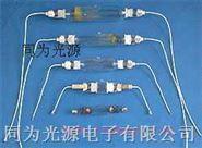PHILIPS晒板灯管 HPM12  曝光灯管460W     98mm    比利时