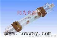 PHILIPS曝光灯     HPA400S    晒板灯管  400W    118mm   B