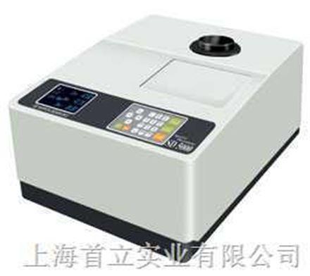 SD-5000型 分光色度仪