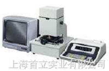 VSS-300H型 微型小面积分光色度仪