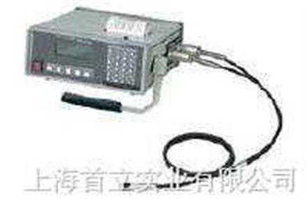 FW-098型树脂产品评价测定仪