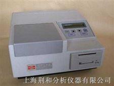 RP508农药残毒速测仪测定仪