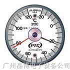 PTC314C表面温度计|PTC314C表面温度计