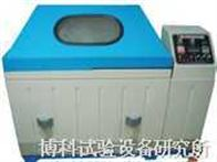 YWX/Q-1500盐雾试验箱